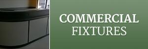 Commercial Fixtures